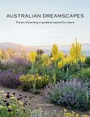 Australian Dreamscapes PDF