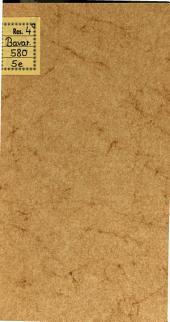 Dürers Haus: Inschrift zu Dürers Bilde