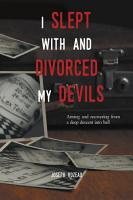 I Slept With And Divorced My Devils PDF