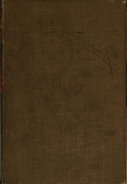 Download Catalogue of the Paintings in the Old Pinakothek Munich Book