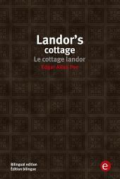 Landor's cottage/Le cottage landor