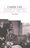 Carry On  Teachers  PDF