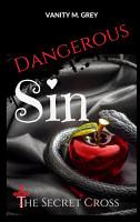 Dangerous Sin PDF