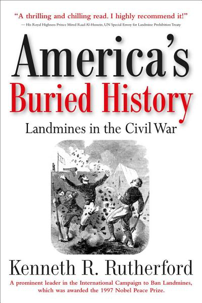 Download America   s Buried History Book