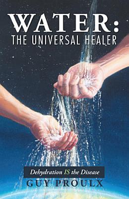 Water The Universal Healer PDF