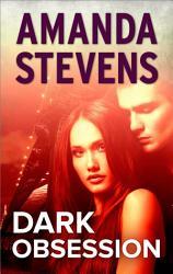 Dark Obsession Book PDF