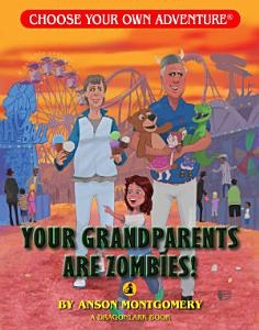 Your Grandparents are Zombies PDF
