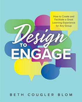 Design to Engage PDF