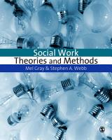 Social Work Theories and Methods PDF