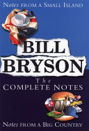 Download The Complete Notes Book