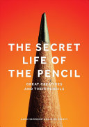 The Secret Life of the Pencil PDF