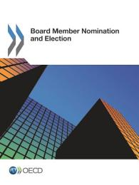 Board Member Nomination and Election