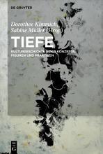 Tiefe PDF