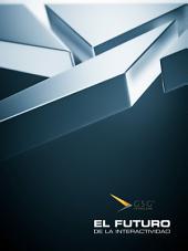Catálogo GSG 2015: Productos para su empresa