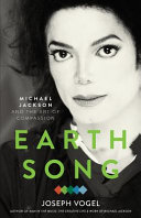 Download Earth Song Book