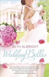 Wedding Belles PDF