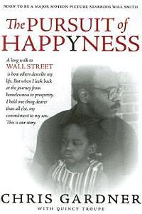 Pursuit of Happyness LP PDF