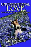 Unconditional Love PDF