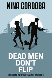 Dead Men Don t Flip PDF