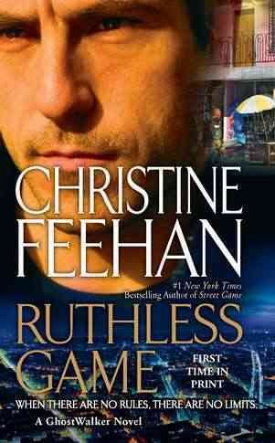 Download Ruthless Game Book