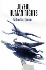 Joyful Human Rights