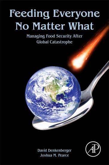 Feeding Everyone No Matter What PDF