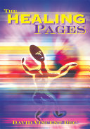 The Healing Pages