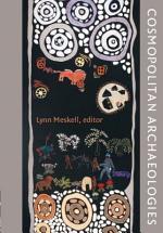 Cosmopolitan Archaeologies
