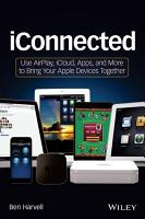 IConnected PDF