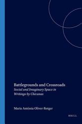 Battlegrounds and Crossroads