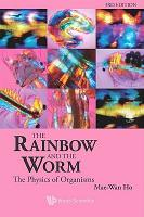 The Rainbow and the Worm PDF