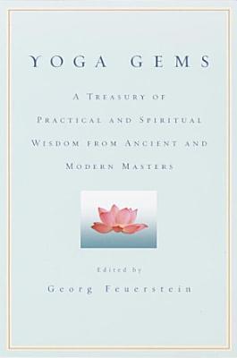 Yoga Gems