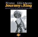 Download Journey to the Ring Book