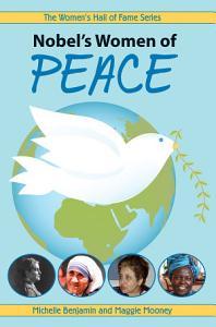 Nobel s Women of Peace Book