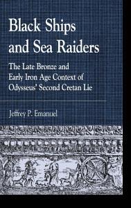 Black Ships and Sea Raiders PDF