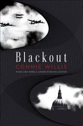 Blackout: Book 1