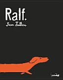 Ralf PDF