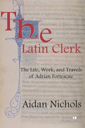 The Latin Clerk PDF