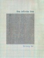 The Infinite Line PDF