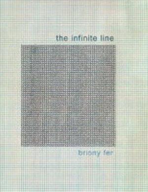 The Infinite Line