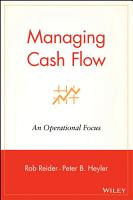 Managing Cash Flow PDF