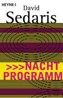 Nachtprogramm PDF