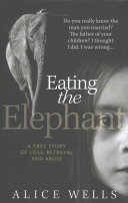 Eating the Elephant
