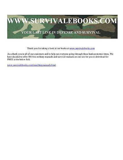 AR 40 68 02 26 2004 CLINICAL QUALITY MANAGEMENT   Survival Ebooks PDF
