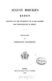 Gesammelte kleine Schriften: Band 2