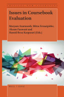 Issues in Coursebook Evaluation
