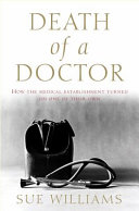 Death of a Doctor PDF