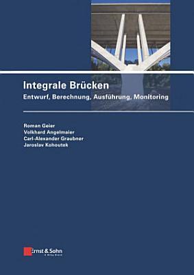 Integrale Br  cken PDF
