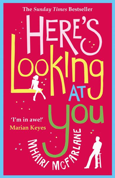 Download Here   s Looking At You Book