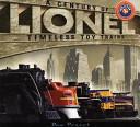 Lionel PDF